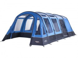 15-vango-oppomptent-rivendale-500xl-rivendale500xl