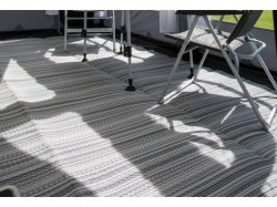 16-0-kampa-continental-exquisite-carpet-111722