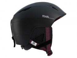 16-0-salomon-skihelm-pearl-2-+- black-l40600800