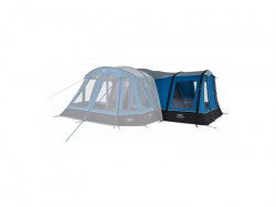16-0-vango-opblaastent-accessoire-side-awning