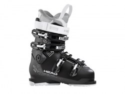 17-0-head-dames-skischoen-avant-edge-65-w-black-608227