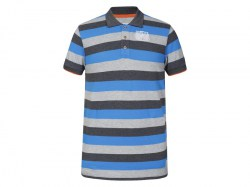 17-0-icepeak-heren-polo-shirt-kenny-330-57753-330