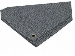 17-0-kampa-easy-tread-carpet-111122