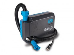 18-0-kampa-gale-12-volt-electric-pump-pu0165