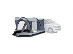 kampa-dometic-campervoortent-action-vw