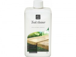 2-0-4Sso-teak-cleaner-60002