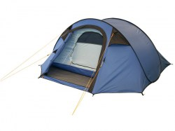 eurotrail-pop-up-tent-spring-2