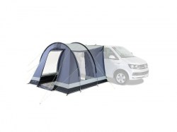 kampa-dometic-campervoortent-trip-vw