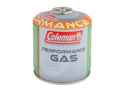 24-0-coleman-gastankje-performance-300-cartridge
