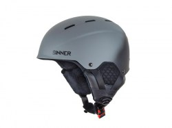 25-0-sinner-skihelm-typhoon-matte-dark-grey-sihe-134-20