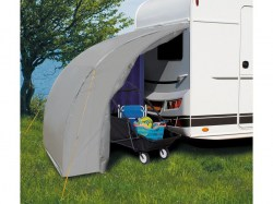 eurotrail-bike-shelter-xl