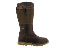 grisport-dames-snowboot-outdoorlaars-highland