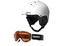 28-0-sinner-skihelm-combi-pack-pincher-matte-white-lakeridge-skibril-sidp-134-31