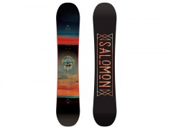 3-0-salomon-heren-snowboard-pulse-l405300