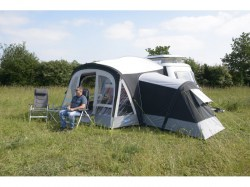 3-4-kampa-oppompvoortent-pop-365-air-pro-rapido-club-ce7078rt