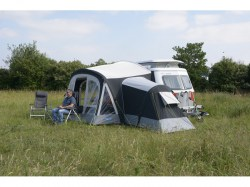 3-5-kampa-oppompvoortent-pop-365-air-pro-rapido-club-ce7078rt