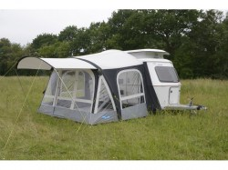3-7-kampa-oppompvoortent-pop-365-air-pro-rapido-club-ce7078rt