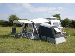 3-8-kampa-oppompvoortent-pop-365-air-pro-rapido-club-ce7078rt
