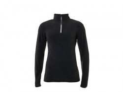 31-0-brunotti-heren-ski-pully-tenno-fleece-zwart-1721019043-099