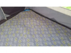 31-0-kampa-insulated-fleece-carpet-cc3034