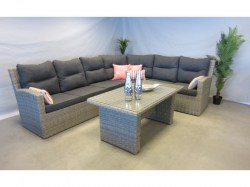 te-velde-tuinmeubelen-isola-hoek-lounge-set-links-5-delig