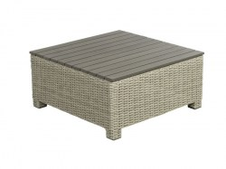 beach7-birdwood-footstool-tafel-vierkant-cloudy-grey