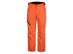 33-0-icepeak-ski-broek-heren-johnny-57090-460
