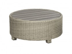 beach7-birdwood-footstool-tafel-rond-cloudy-grey
