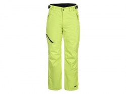 34-0-icepeak-ski-broek-heren-johnny-57090-505