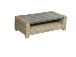 beach7-birdwood-coffee-table-corn