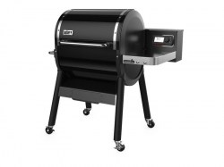 weber-smokefire-ex4-gbs-wood-fired-pellet-barbecue