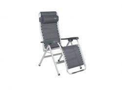 Relax Stoel Buiten : Relaxstoelen te velde