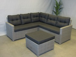 37-0-te-velde-boston-hoek-lounge-set-4-delig