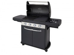 39-0-campingaz-gasbarbecue-master-series-4-classic-ls