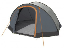 eurotrail-pop-up-tent-jump-2