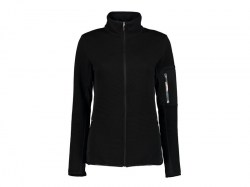 icepeak-dames-ski-pully-midlayer-emery