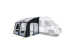 kampa-dometic-opblaasbare-campervoortent-rally-air-pro-330-serie