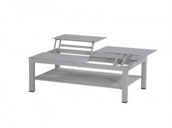 4-0-taste-by-4seasonsoutdoor-coffeetable-vallarta-slate-grey-902153