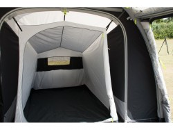 4-15-kampa-oppompvoortent-ace-air-pro-annex-innertent-2018