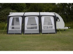 4-3-kampa-oppompvoortent-ace-air-pro-400-2018