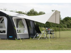 4-9-kampa-oppompvoortent-ace-air-pro-500-canopy-2018