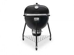 weber-summit-®-kamado-e6-charcoal-grill-houtskool-barbecue