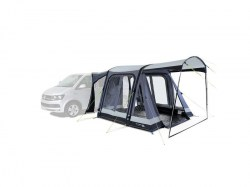 kampa-dometic-motion-air-canopy