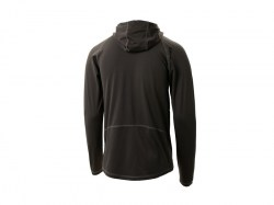 rehall-hooded-ski-pully-heren-jack-r