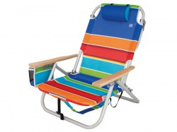 eurotrail-strandstoel-sete-beach-multi-color