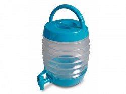 kampa-opvouwbare-water-container-3,5-liter