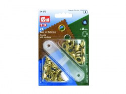 47-0-prym-zeilringen-messing-8-mm-4110950