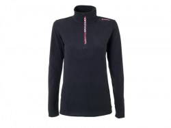 48-0-brunotti-dames-ski-pully-misma-black-1722019043-099