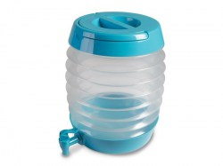 kampa-opvouwbare-water-container-7,5-liter