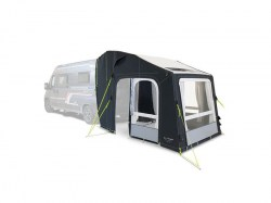 kampa-dometic-opblaasbare-campervoortent-rally-air-pro-240-tail-gater